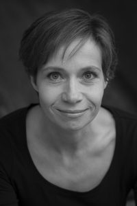 Kristin Lenhart